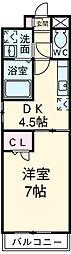 今池駅 4.9万円