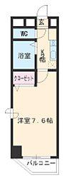 今池駅 4.1万円