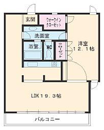 本郷駅 15.7万円