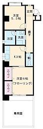 一社駅 7.2万円