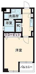 名古屋市営東山線 千種駅 徒歩7分