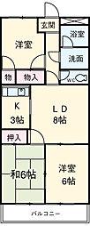 名鉄名古屋本線 名鉄岐阜駅 バス30分 円城寺下車 徒歩5分
