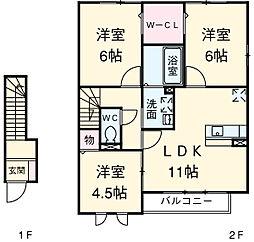 東刈谷駅 8.2万円