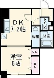 近鉄名古屋駅 8.4万円