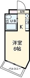 東急田園都市線 用賀駅 徒歩20分