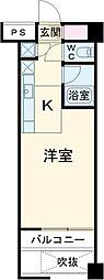 森下駅 5.6万円
