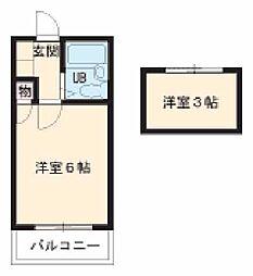 本星崎駅 3.0万円