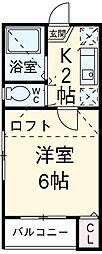 豊田本町駅 4.0万円