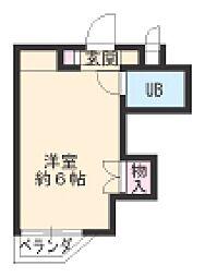 妙音通駅 2.9万円