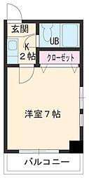 桜本町駅 2.8万円