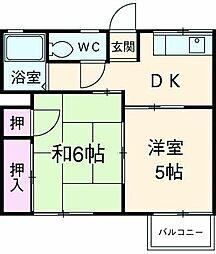 三ヶ日駅 3.0万円