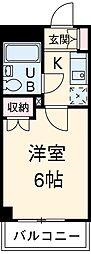 西武拝島線 西武立川駅 徒歩5分