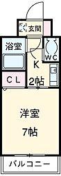 本郷駅 4.0万円