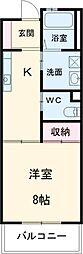 浜松駅 3.7万円
