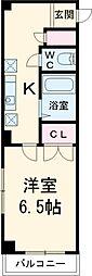 所沢駅 5.6万円