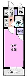 助信駅 3.2万円