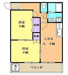 岐阜駅 5.7万円