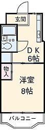 東海道本線 天竜川駅 徒歩5分