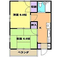 【敷金礼金0円!】西武池袋線 狭山ヶ丘駅 徒歩7分