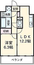 宇都宮駅 8.0万円