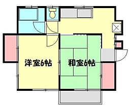 箱根板橋駅 4.0万円