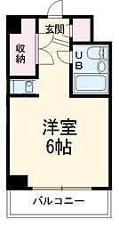 西葛西駅 4.6万円
