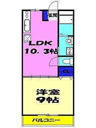 津田沼駅 7.8万円