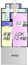 津田沼駅 10.1万円