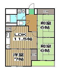 東海道・山陽本線 西大路駅 徒歩12分