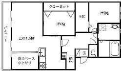浜松駅 7.1万円
