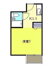 藤枝駅 2.9万円