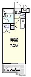 御器所駅 3.0万円