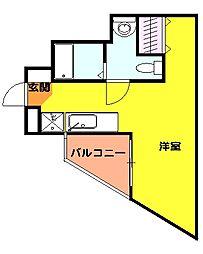 辻堂駅 7.1万円