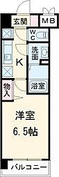 名古屋駅 5.8万円