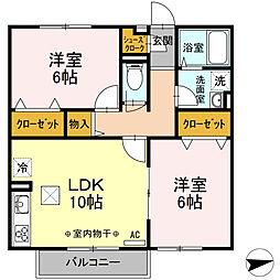 かしわ台駅 7.9万円