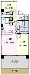 千種駅 18.9万円
