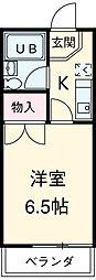 東海道本線 東刈谷駅 徒歩15分