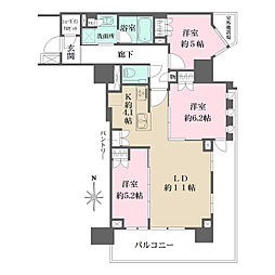 丸の内駅 26.8万円
