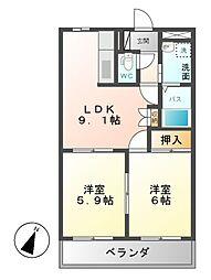 東武宇都宮線 壬生駅 徒歩18分