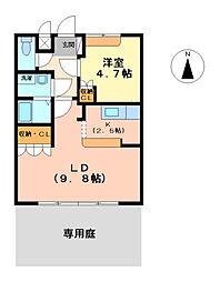 ひたちなか海浜鉄道 阿字ヶ浦駅 徒...