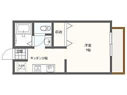 東海道本線 清洲駅 徒歩3分