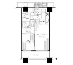 横浜駅 20.5万円