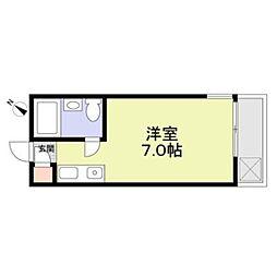 行徳駅 3.4万円