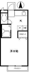 東海道本線 大高駅 徒歩12分