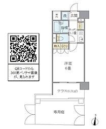 目黒駅 12.0万円