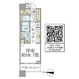目黒駅 25.0万円