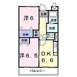 【敷金礼金0円!】中央本線 春日井駅 徒歩20分