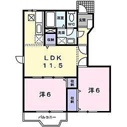 吉井駅 4.3万円