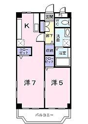 首里駅 4.3万円