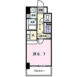 竹下駅 4.9万円